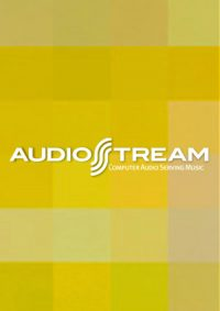 Audio Stream