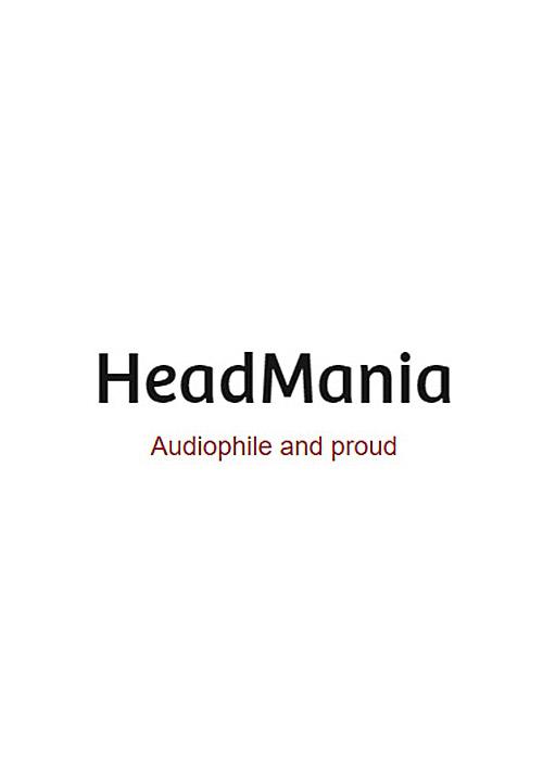 Head Mania