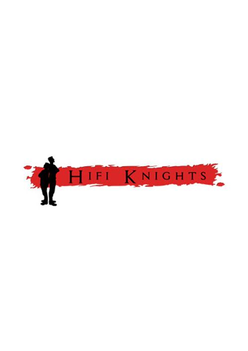 HiFi Knights