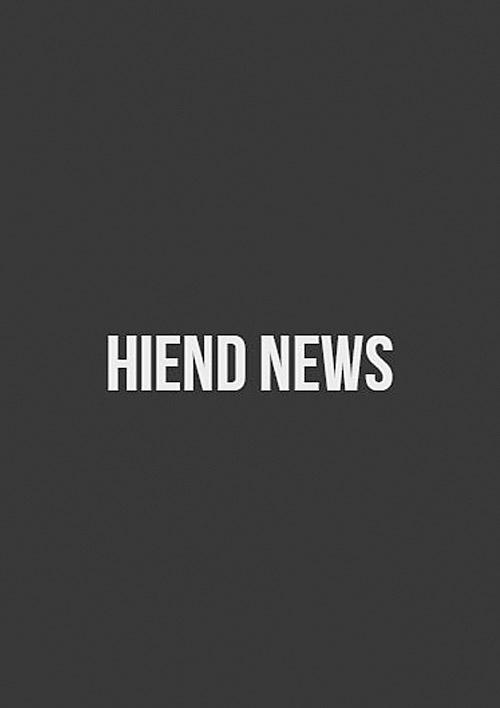 Hiend News