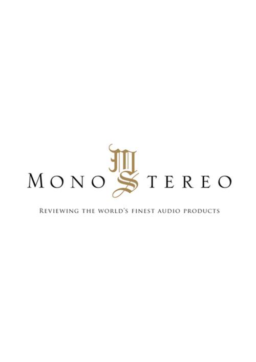 Mono&Stereo