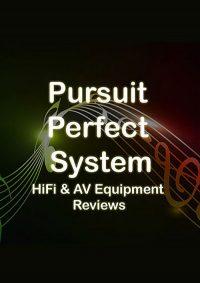 Pursuit Perfect System