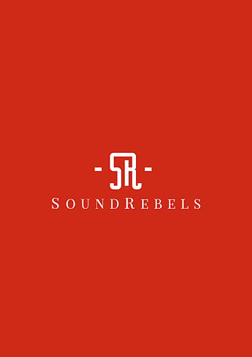 Sound Rebels