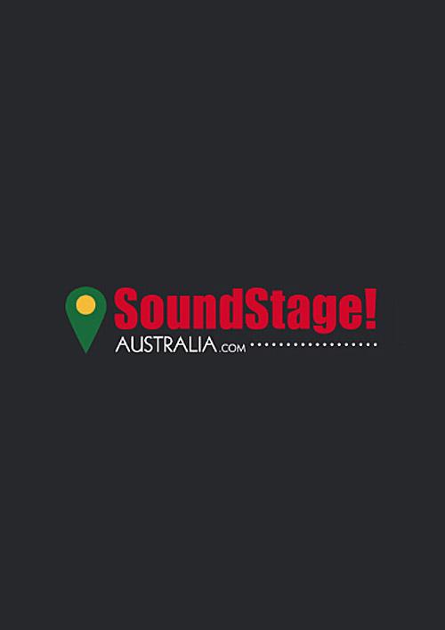 Sound Stage Australia