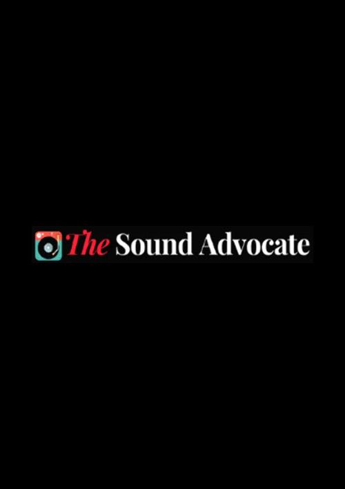 The Sound Advocate