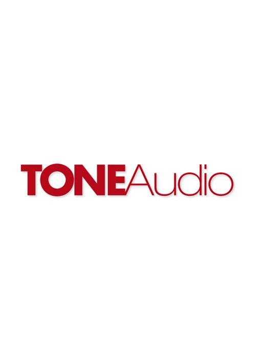 Tone Audio